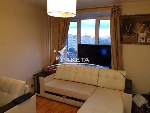 Продажа квартиры, Ижевск, 7-я Подлесная улица - Фото 5
