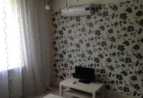 1 ком квартира Лихачева, 38 - Фото 2