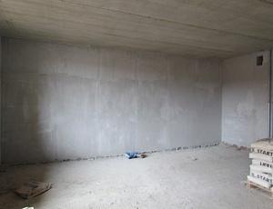 2 комнатная квартира в новостройке - Фото 4