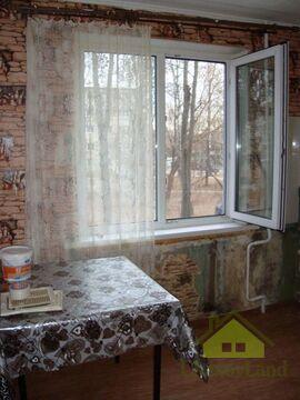 1 комн. квартира г.Чехов ул.Московская, д.86 - Фото 3