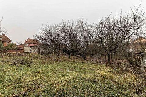 Продается земельный участок г Краснодар, ул Упорная, д 5 - Фото 4