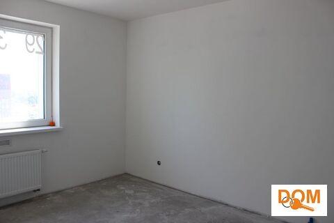 Продажа квартиры, Новосибирск, Ул. Большевистская, Купить квартиру в Новосибирске по недорогой цене, ID объекта - 319080599 - Фото 1