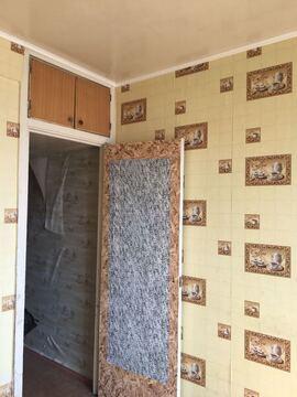 Квартира, ул. Красная Пресня, д.26 - Фото 4