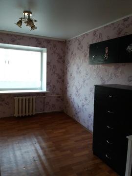 Продажа комнаты 13 м2 в пятикомнатной квартире ул Агрономическая, д 42 . - Фото 2