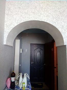 Аренда квартиры, Оренбург, Ул. Транспортная - Фото 1