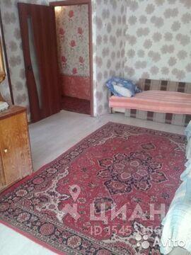 Аренда квартиры, Мценск, Ул. Тургенева - Фото 2