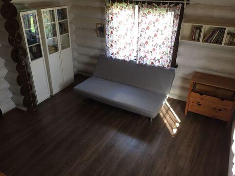 Продается дом 160 кв.м. на участке 8 сот в кп Елагино, д. Оржицы - Фото 3