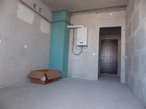 Однокомнатная квартира в ЖК Акварель! Новый кирпичный дом! - Фото 5