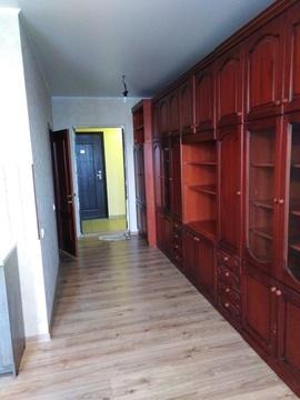 Продается 1-квартира студия г. Раменское, ул. Высоковольтная, д. 21 - Фото 2