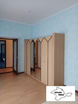 Сдается в аренду дом г.Севастополь, ул. Военных Строителей - Фото 5