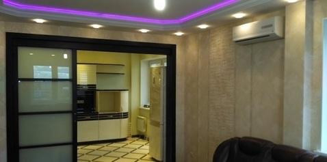 Сдается новая 2-х комнатная квартира г. Обнинск ул. Усачева 19 - Фото 4