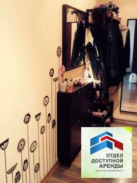 Квартира ул. Гоголя 29 - Фото 4