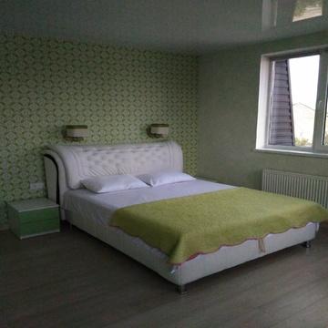 4-х комнатная квартира в Евпатории - Фото 5