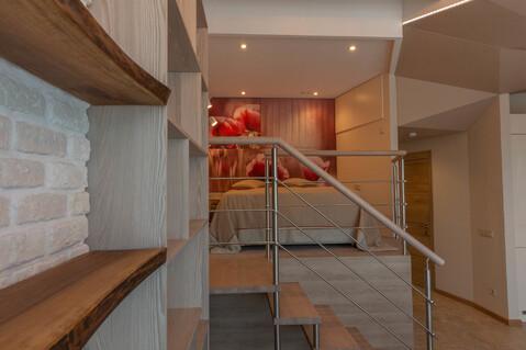 Студия квартира 45 кв м . Нижняя Красносельская, д 35 стр. 48 - Фото 4