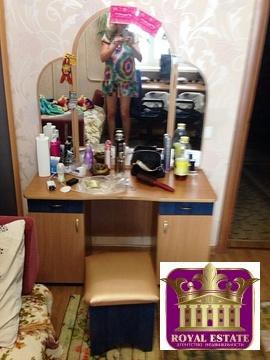 Сдается в аренду комната Респ Крым, г Симферополь, ул Батурина, д . - Фото 5