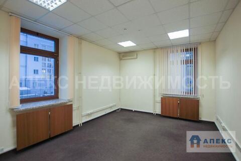 Аренда офиса 67 м2 м. Таганская в административном здании в Таганский - Фото 5