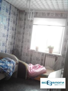 Продажа квартиры, Ачинск, 3-й микрорайон Привокзального района тер. - Фото 5