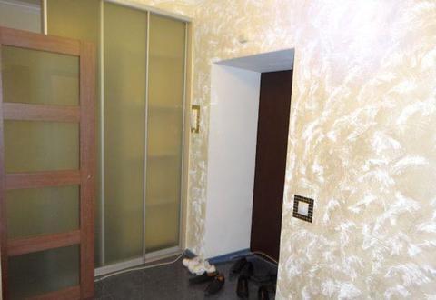 Двухкомнатная квартира на ул.Гарифа Ахунова 18 - Фото 2