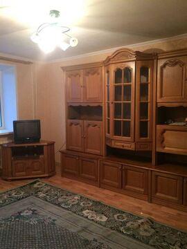 Продажа квартиры, Ярославль, Ул. Павлова - Фото 1