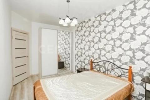 Объявление №65191281: Продаю 2 комн. квартиру. Иркутск, Крылатый мкр, 22к3,