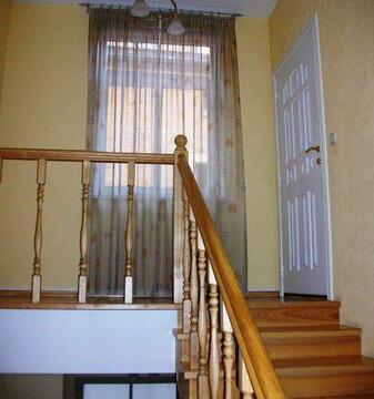Продажа квартиры, Купить квартиру Рига, Латвия по недорогой цене, ID объекта - 313140318 - Фото 1