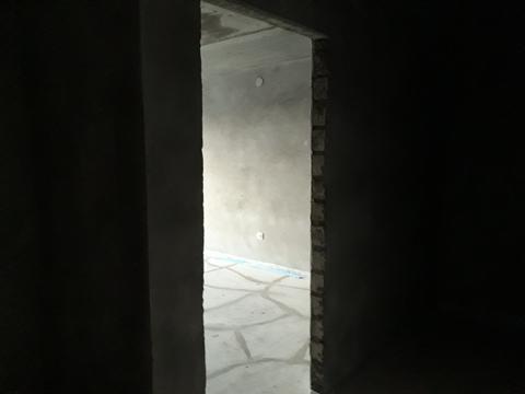 Продам 1но комн. кв. Касимовское шоссе, дом 49 (ТЦ Глобус) - Фото 4