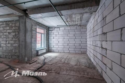 Продажа квартиры, м. Преображенская площадь, Ул. Хромова - Фото 5