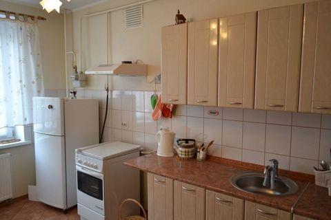 Купить однокомнатную квартиру в Калининграде, Купить квартиру в Калининграде по недорогой цене, ID объекта - 321012603 - Фото 1