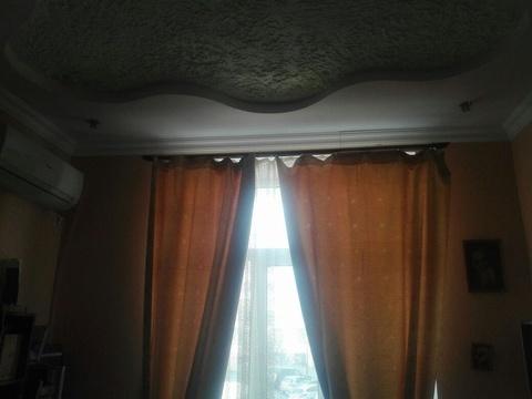 Продажа комнаты, Новороссийск, Ул. Энгельса - Фото 4