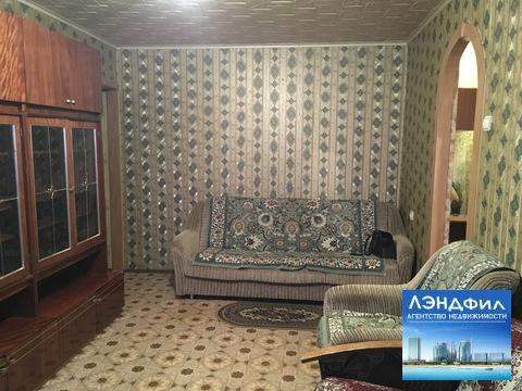 2 комнатная квартира, Артиллерийская, 11 - Фото 2