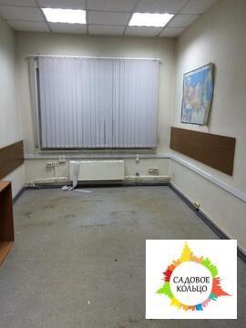 Офисное 55 кв - Фото 3