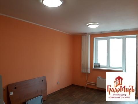 Сдается офис, Сергиев Посад г, 40м2 - Фото 3