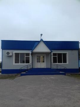 Торговое помещение в Калаче-на-Дону - Фото 1