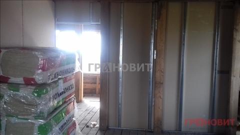 Продажа дома, Новопичугово, Ордынский район, Ул. Новая - Фото 2