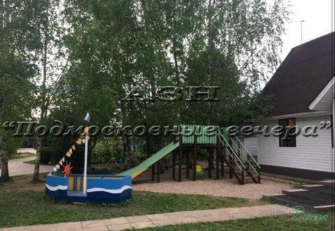Рублево-Успенское ш. 25 км от МКАД, Горки-10, Дом 180 кв. м - Фото 2