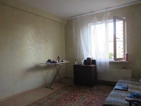 Сдается 1-комнатная квартира в юмр - Фото 4