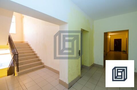 Продажа квартиры, Краснодар, Улица Лавочкина - Фото 3