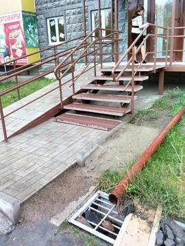 Коммерческая недвижимость, ул. Весенняя, д.8 - Фото 3