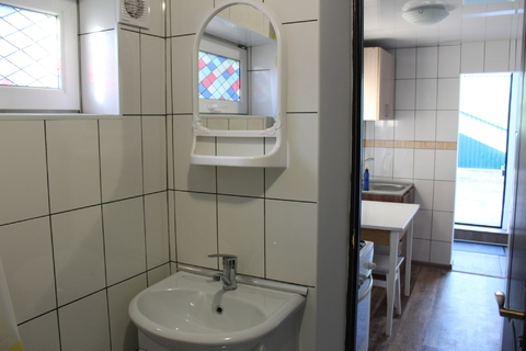 Сдача длительно 2х комнатной квартиры в Феодосии без выселения на лето - Фото 4