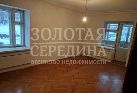 Продается 4 - комнатная квартира. Старый Оскол, Восточный м-н - Фото 4
