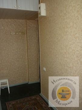 Сдам 1 ком. кв. район гостиница Таганрог - Фото 1