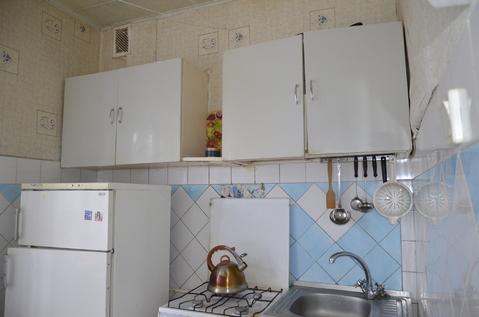 1комн.кв.ул.Лермонтова/Набережная - Фото 2