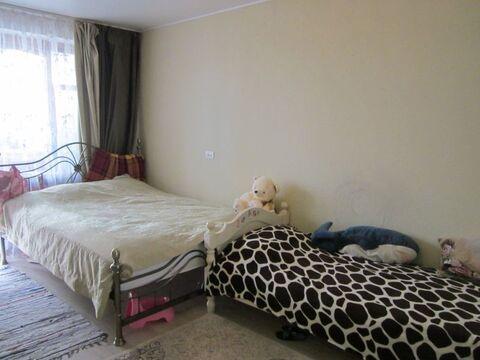 1 комнатная квартира в Советском районе - Фото 1