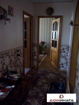 Продажа квартиры, Бугры, Всеволожский район, Ул. Школьная - Фото 3