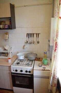 Продается 1-комнатная квартира на ул. Ромодановские дворики - Фото 3