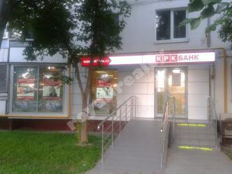 Продажа Магазин 45 кв.м. - Фото 1