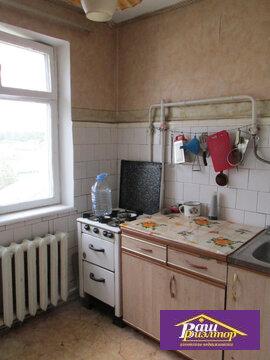 Аренда квартиры, Орехово-Зуево, Ул. Гагарина - Фото 1