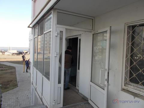 Объявление №53268070: Продажа помещения. Набережные Челны, ул. Раскольникова, д. 25,