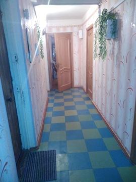 Продажа комнаты, Ул. Учительская - Фото 3