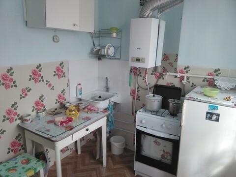 Продам отличную однокомнатную квартиру - Фото 3